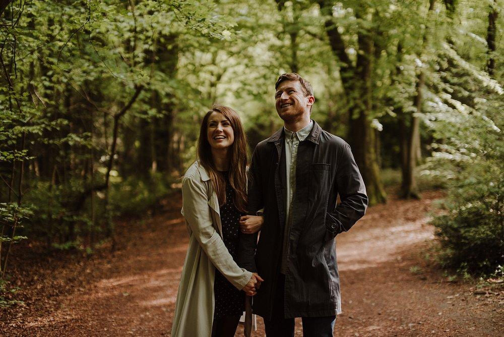 couple photo shoot ideas
