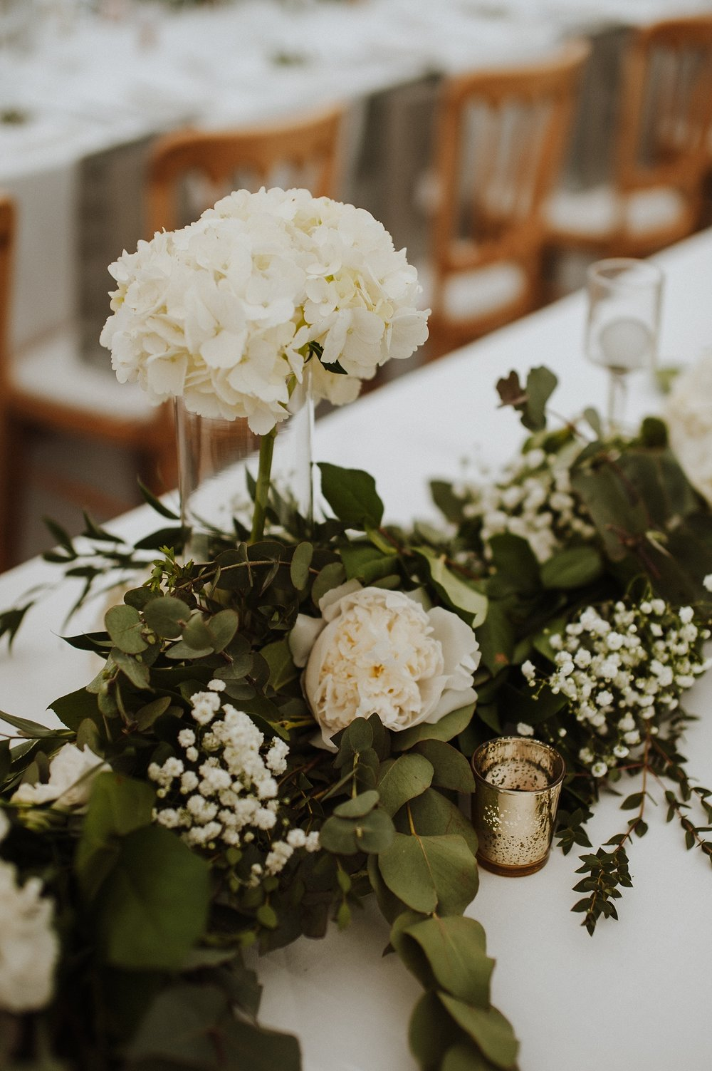 kent wedding florists