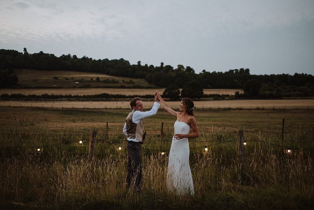 wedding photographer in surrey