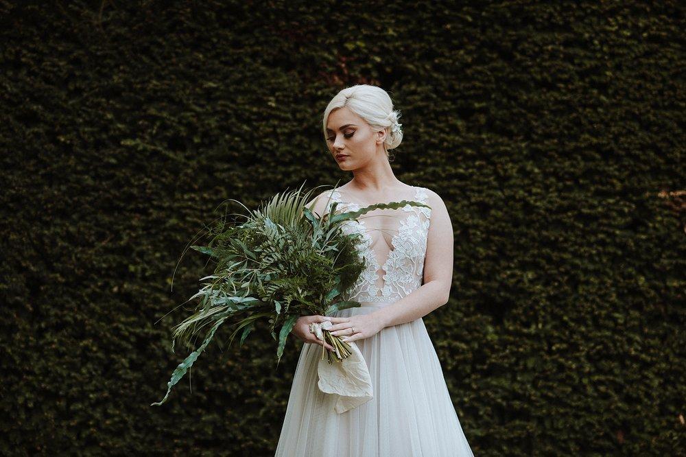 lanwades hall wedding suffolk