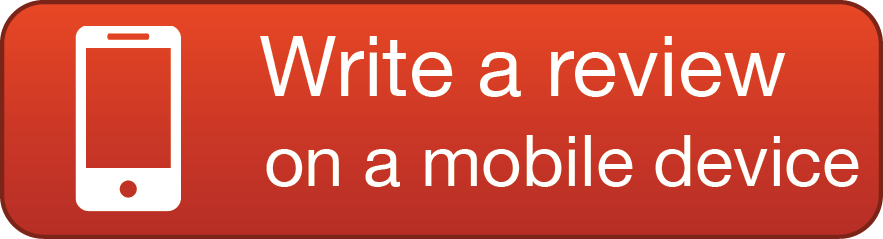 write-a-goolge-review-on-mobile.png