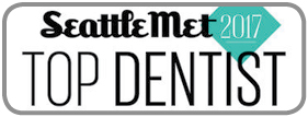 seattle-met-top-dentist-2017.jpg