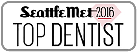 seattle-met-top-dentist-2016.jpg