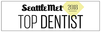 2018-seattlemet-topdentist-web-badge.jpg
