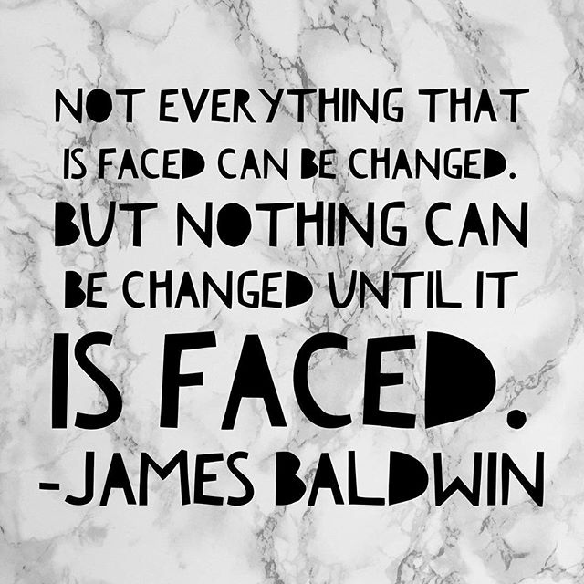 Rip that band aid off. Just do it. Change is good.  #TAA #qotd #growing #politics #resist #bethechange #faceyourfears #motivation #inspiration  #positivity #makeithappen #justdoit #change #changeisgood