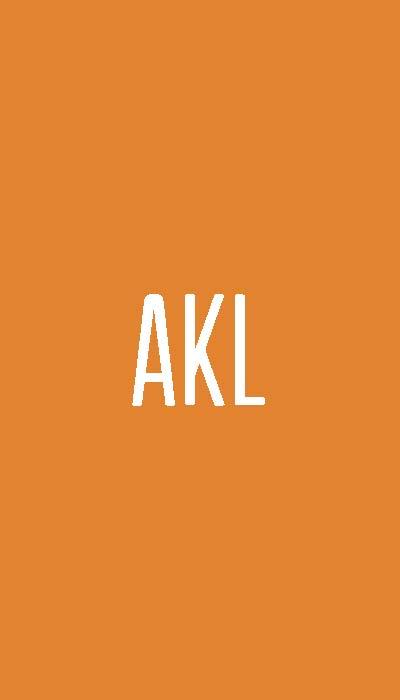 akl bizcard_FINAL_Page_2