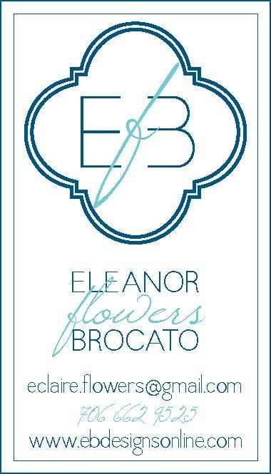 EFB Business Card