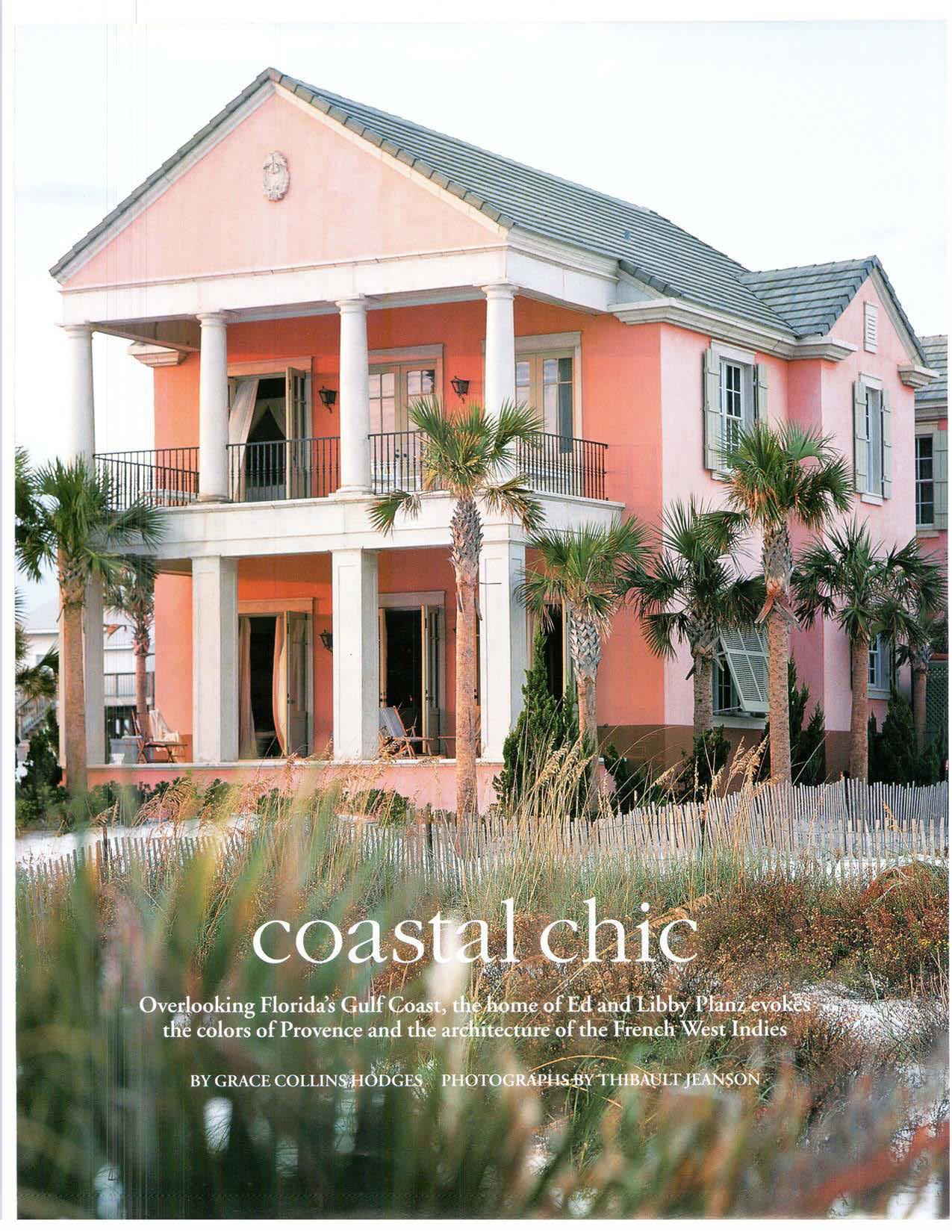 SA-coastal-chic_Page_02