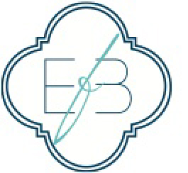 ebdesignsLOGOweb