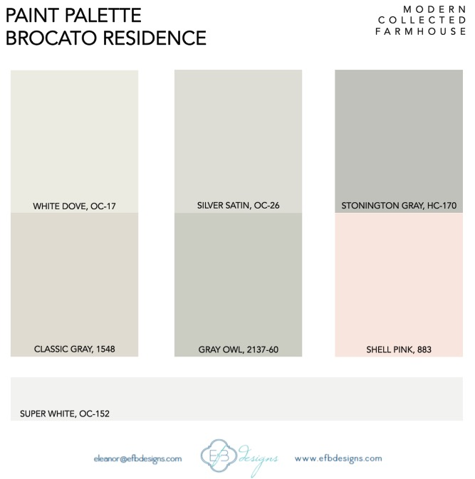 Brocato Paint Palette.jpg
