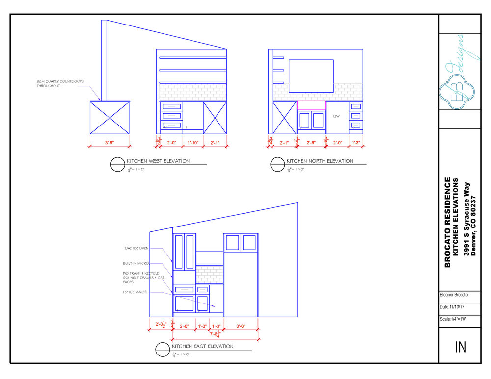 Brocato Kitchen Elevations_11-10-17.jpg