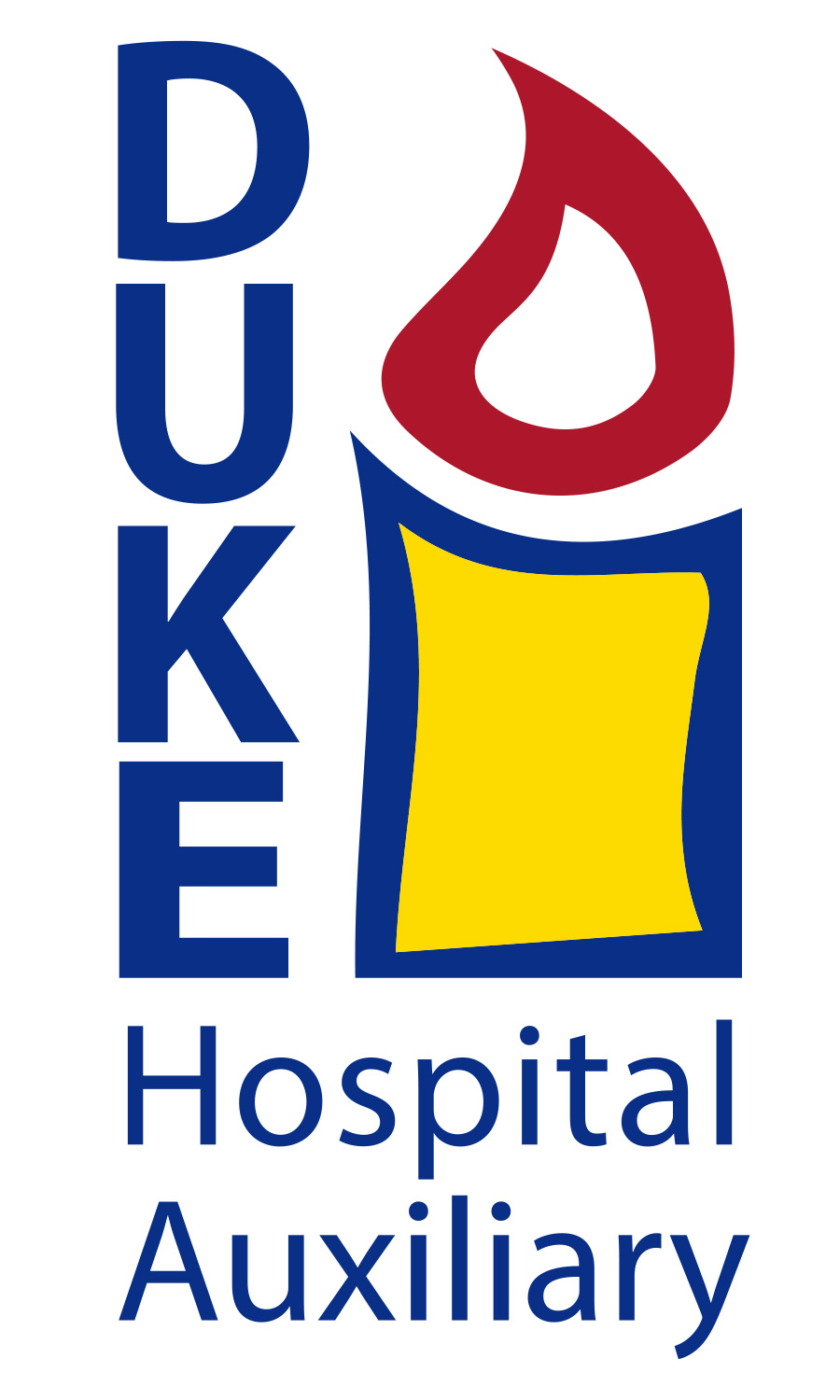 Duke-Hospital-Auxiliary-Logo-FINAL.jpg