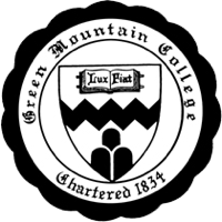 GreenMountainCollegeSeal (1).png