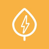 EnergySage.png