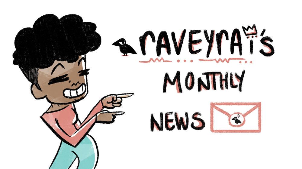 Monthly Newsletter_banner_v001.jpg