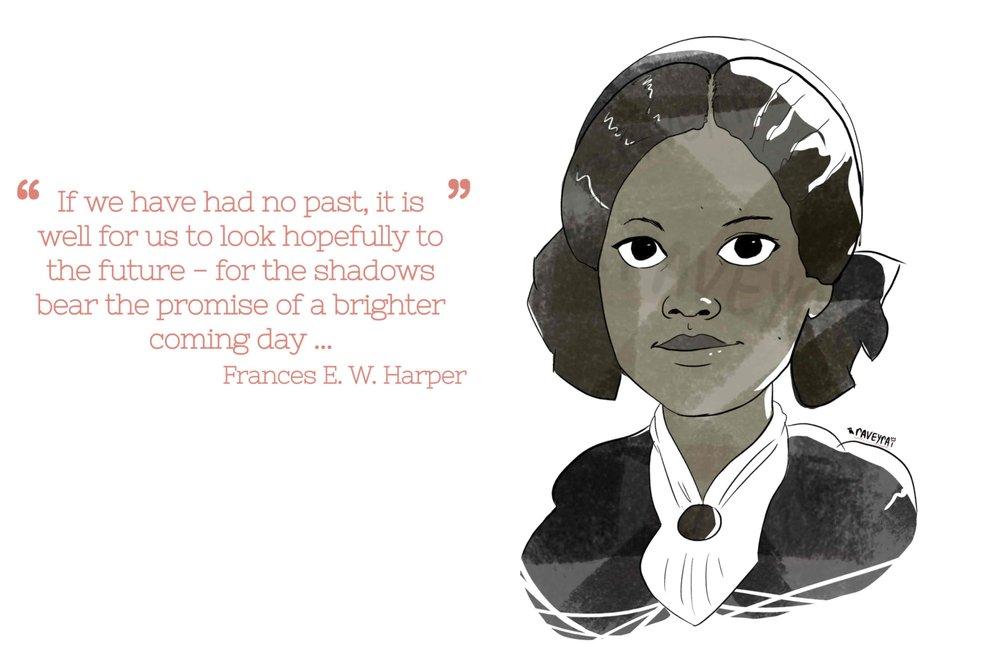 Frances-Harper_v000.jpg