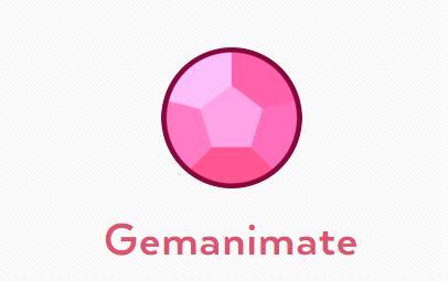 GemAnimate.JPG