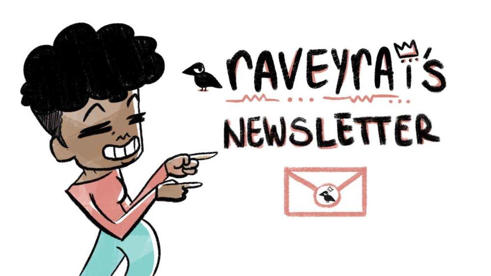 Newsletter_On-Site.jpg