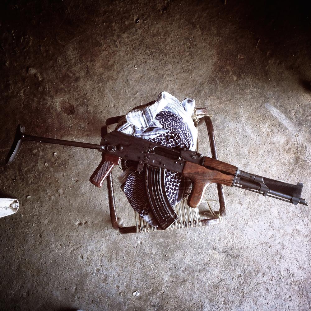 Yar_Rojava 23