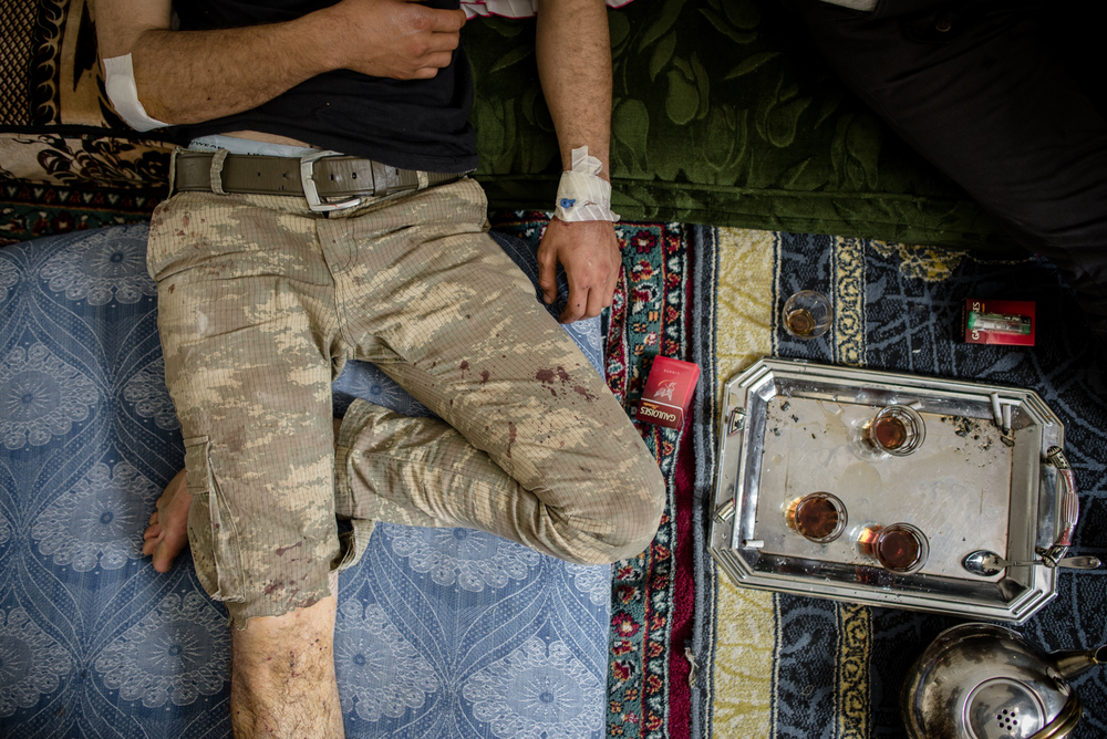 Rojava-020.jpg