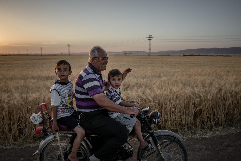 Rojava-025.jpg