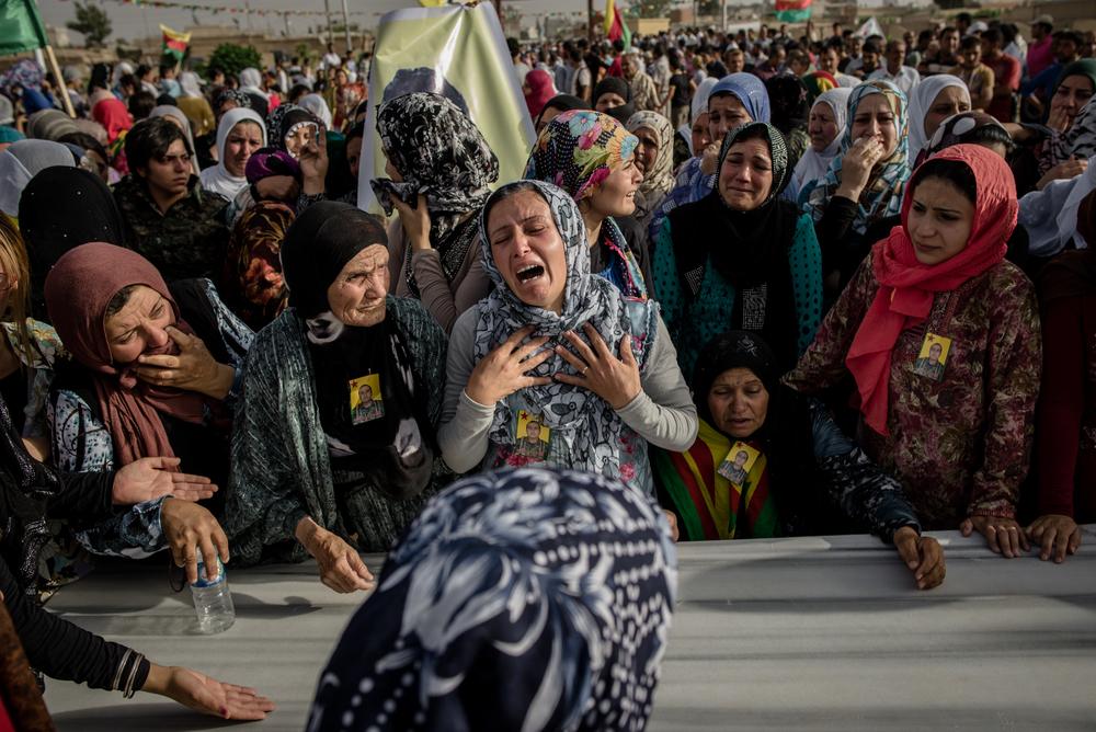 Rojava-028.jpg