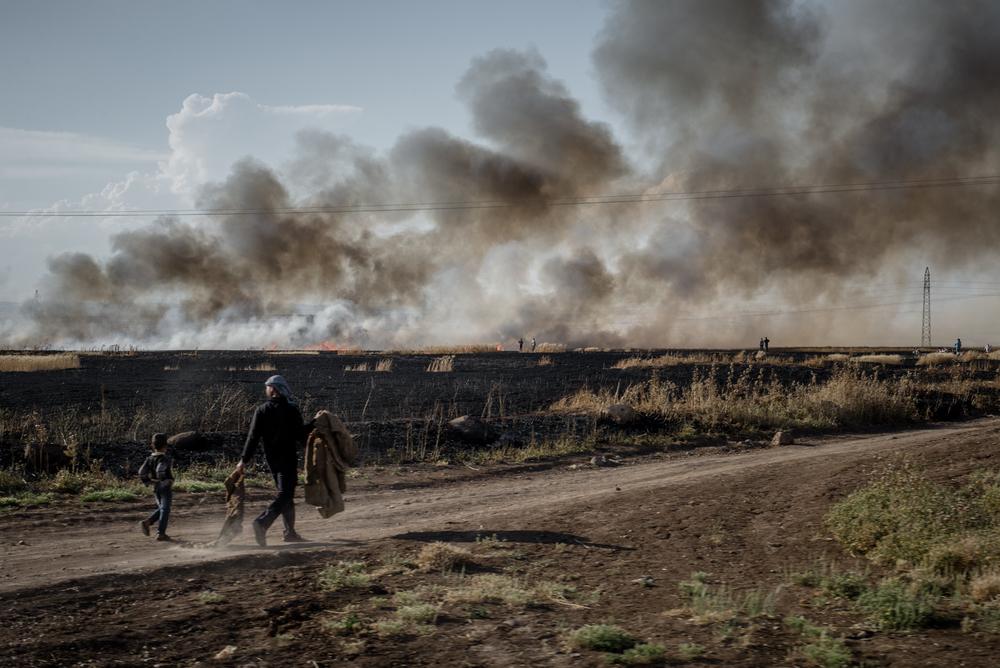 Kurdistan-001-12.jpg