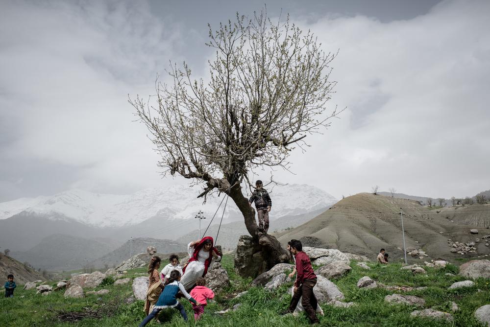 Kurdistan-001-13.jpg