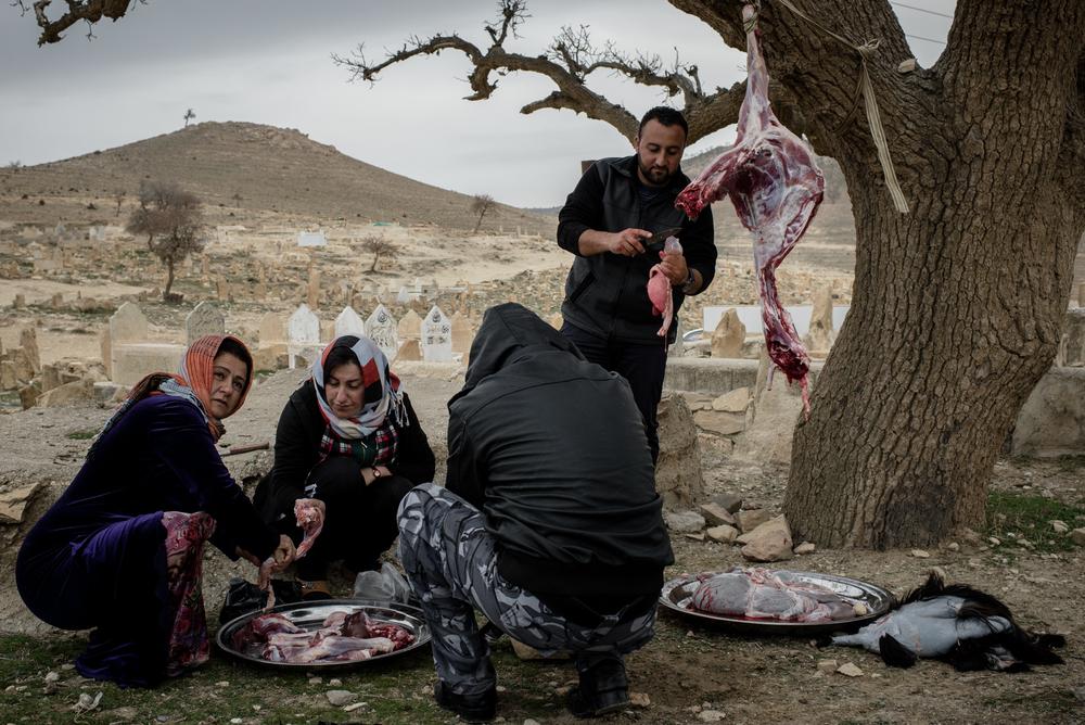 yazidis-cengizyar-002.jpg