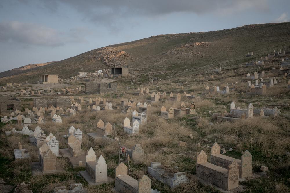 yazidis-cengizyar-001.jpg