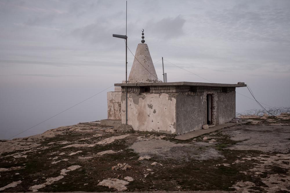 yazidis-cengizyar-003.jpg