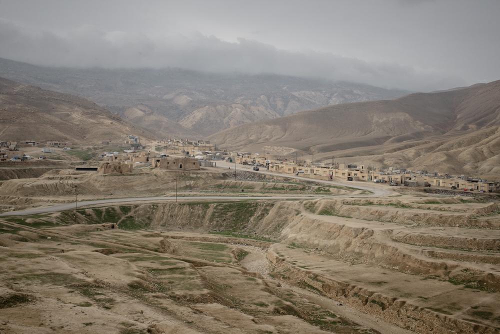 yazidis-cengizyar-013.jpg