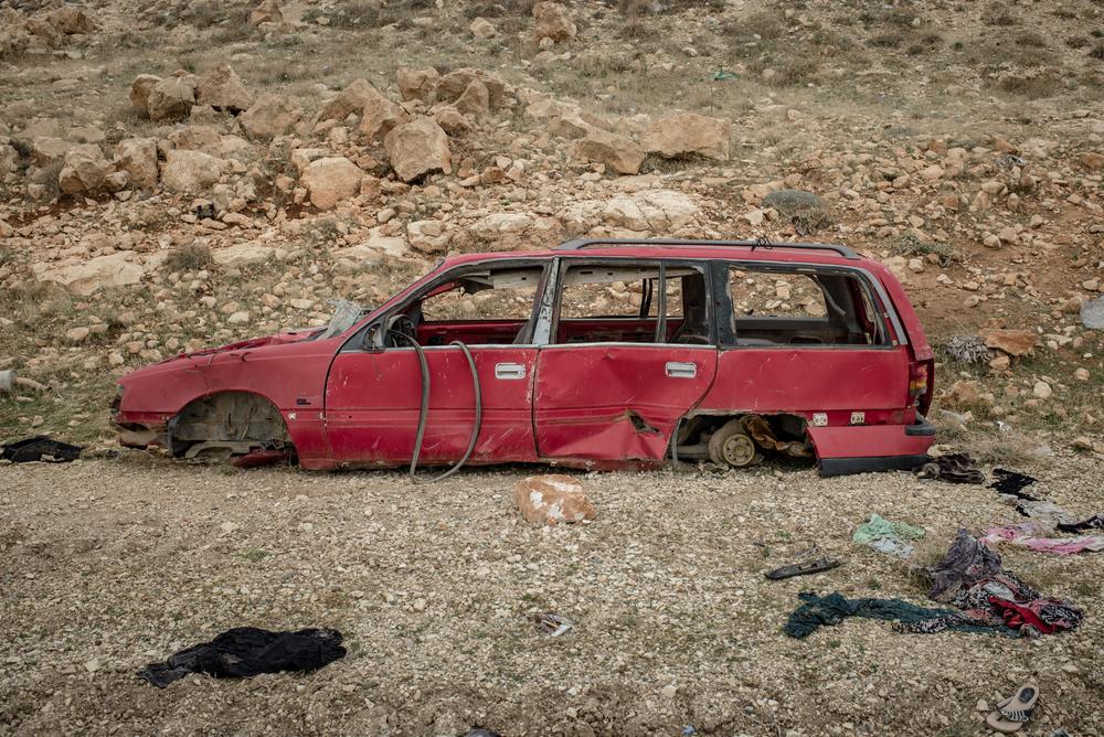 yazidis-cengizyar-015.jpg