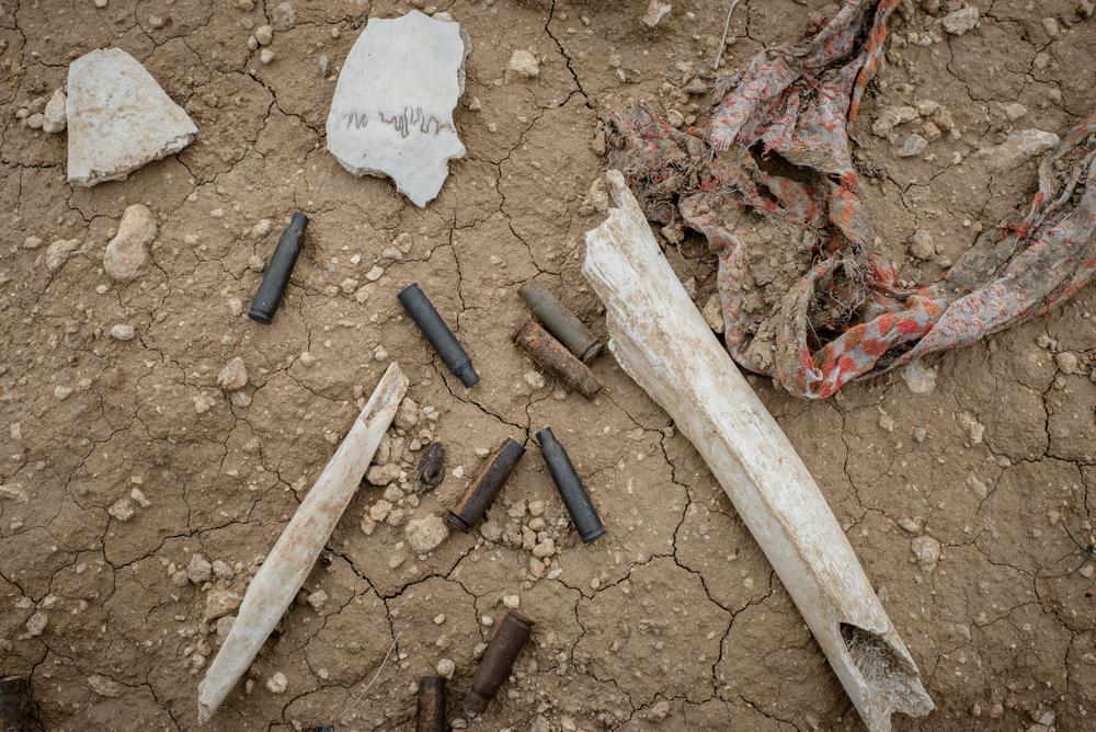 yazidis-cengizyar-017.jpg