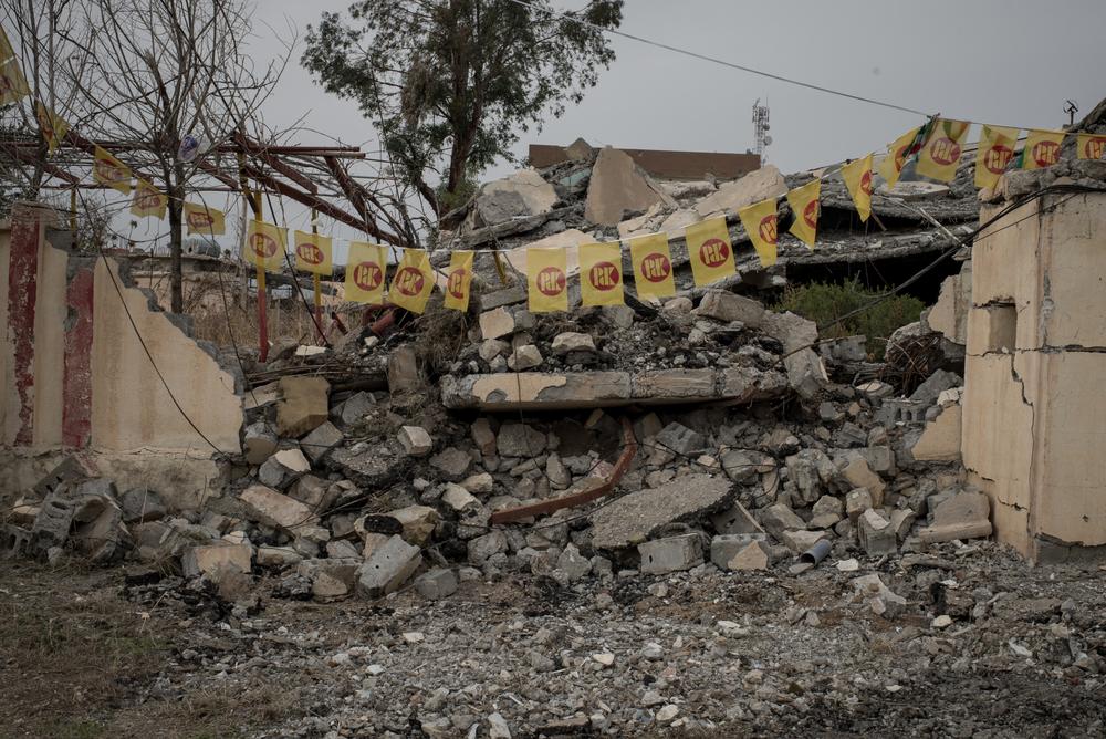 yazidis-cengizyar-018.jpg