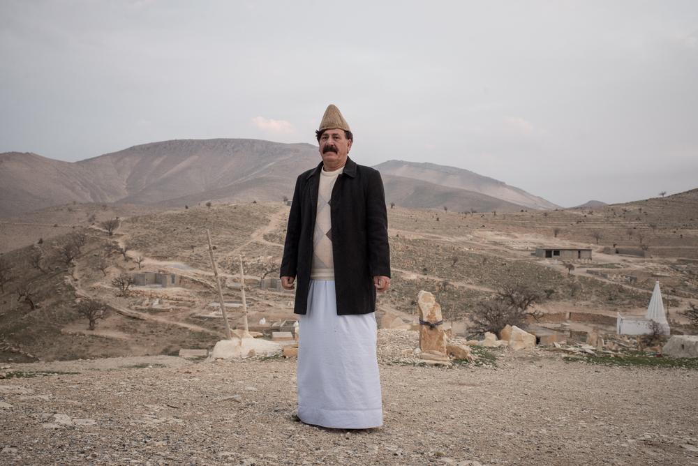 yazidis-cengizyar-019.jpg