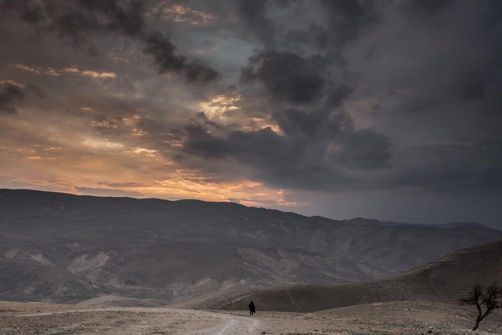 yazidis-cengizyar-022.jpg