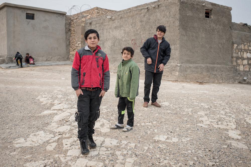 yazidis-cengizyar-021.jpg