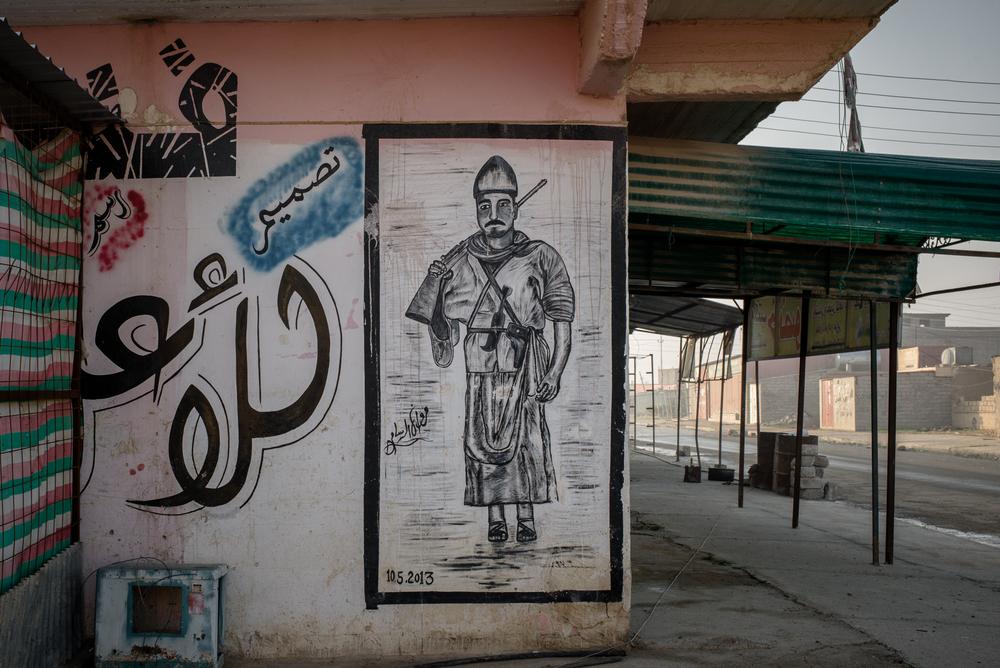 yazidis-cengizyar-023.jpg