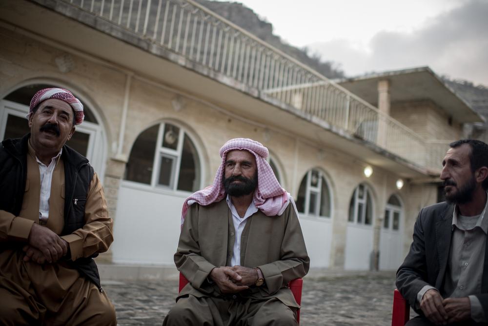 yazidis-cengizyar-027.jpg