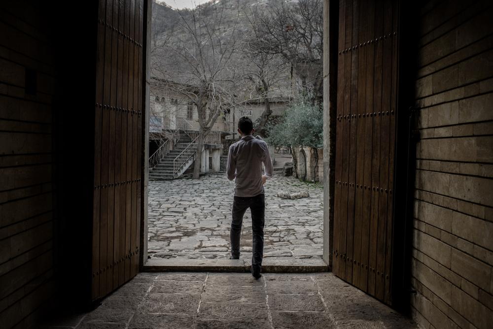 yazidis-cengizyar-028.jpg