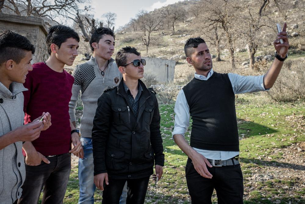 yazidis-cengizyar-025.jpg