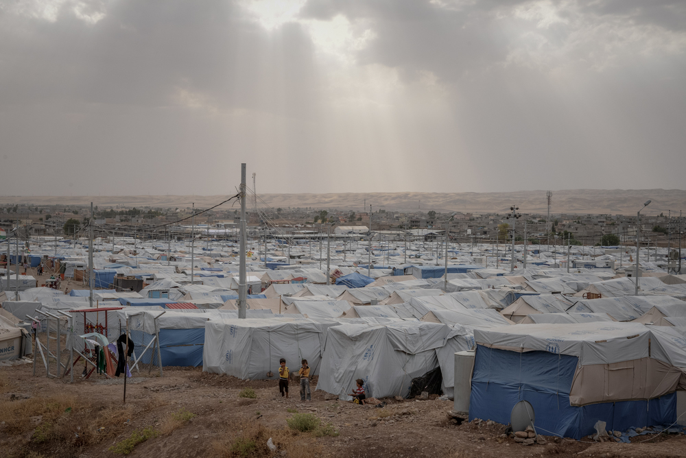 syrianrefugees-cengizyar-002.jpg