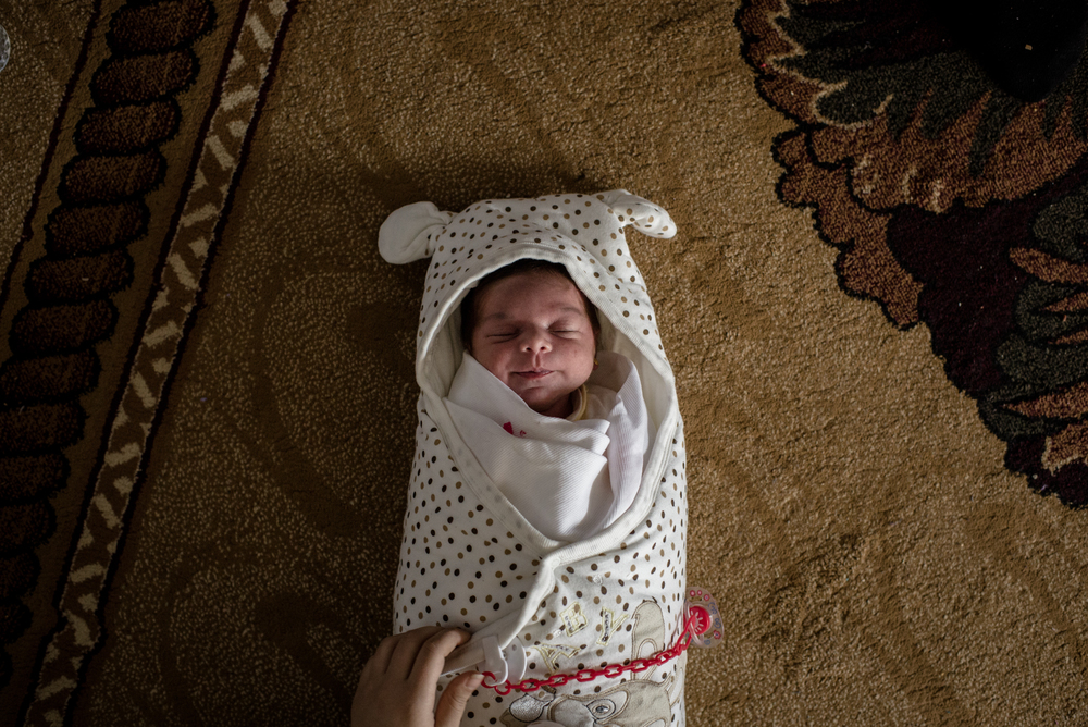 syrianrefugees-cengizyar-001.jpg