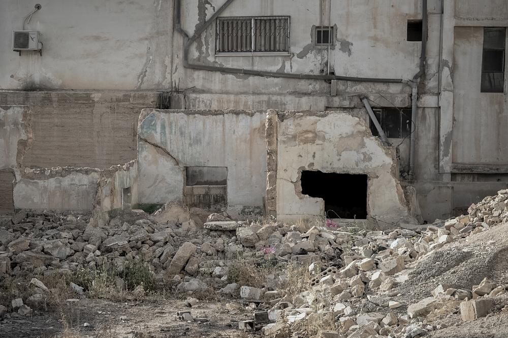 syrianrefugees-cengizyar-004.jpg