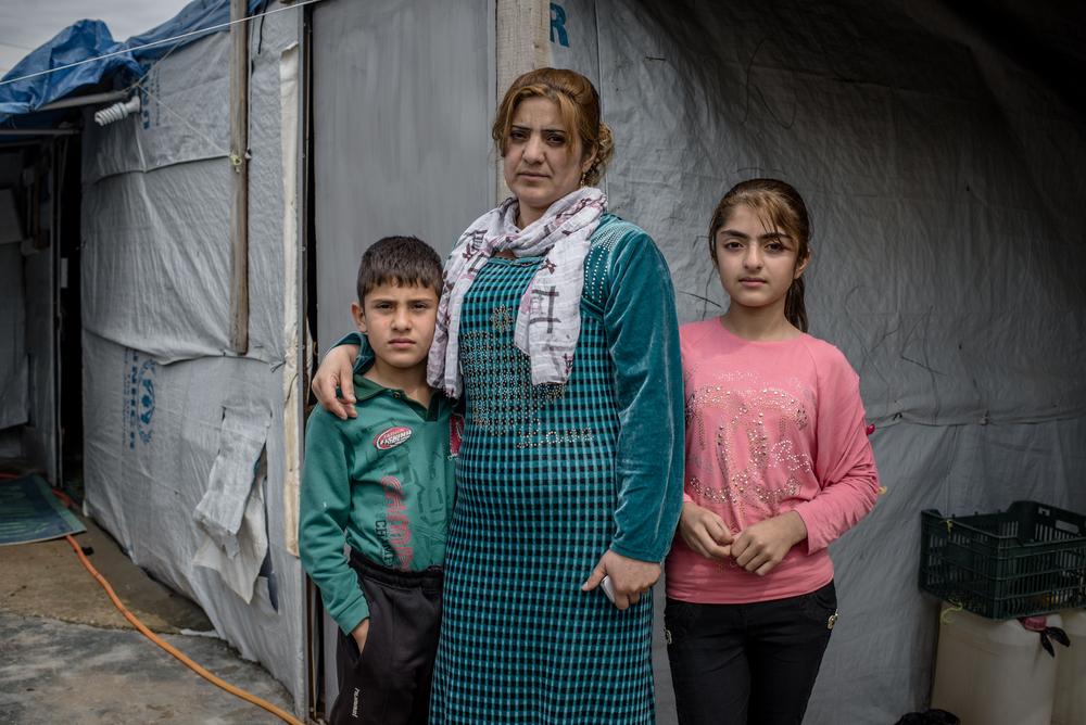 syrianrefugees-cengizyar-003.jpg