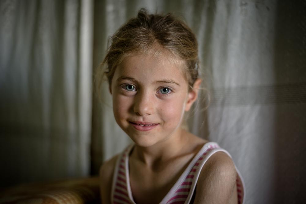 syrianrefugees-cengizyar-005.jpg