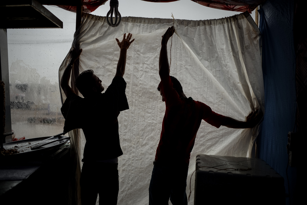 syrianrefugees-cengizyar-006.jpg