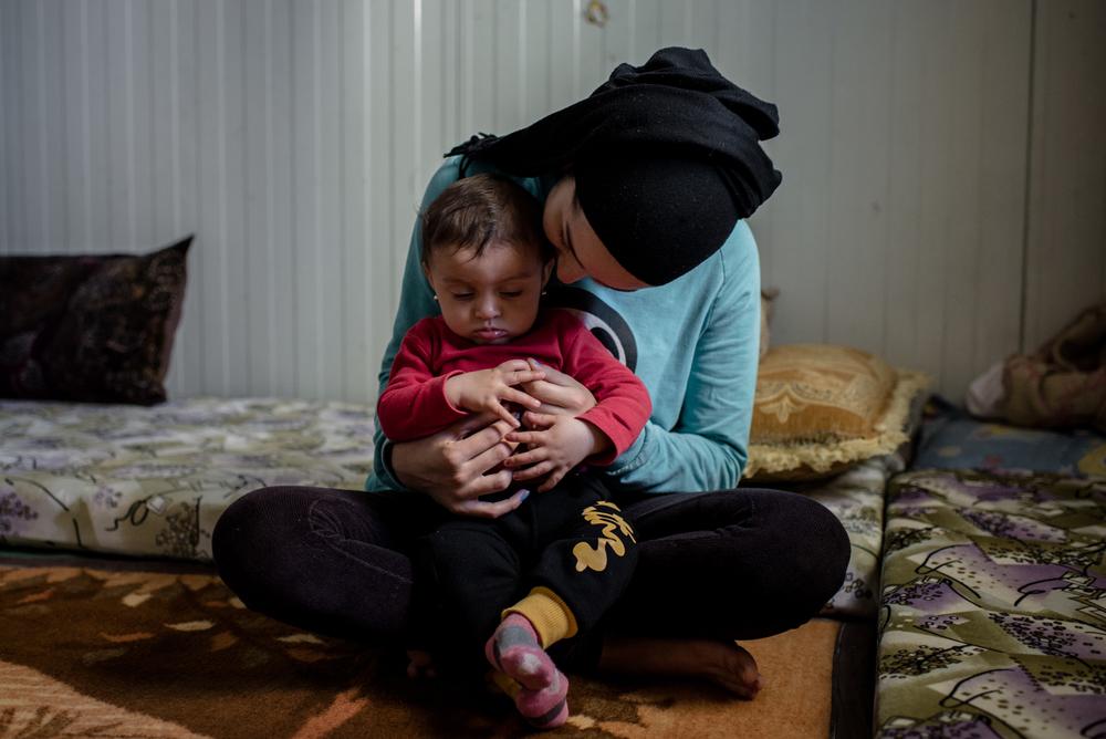 syrianrefugees-cengizyar-007.jpg