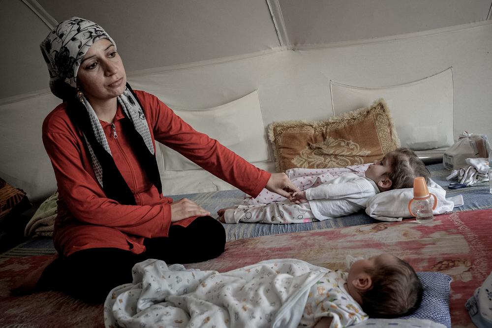 syrianrefugees-cengizyar-009.jpg